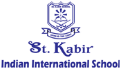 ST. Kabir School Vadodara