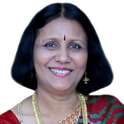 Sadhana Chhabra