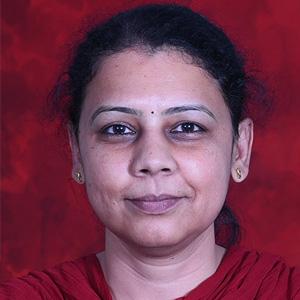 Manjari Mathur