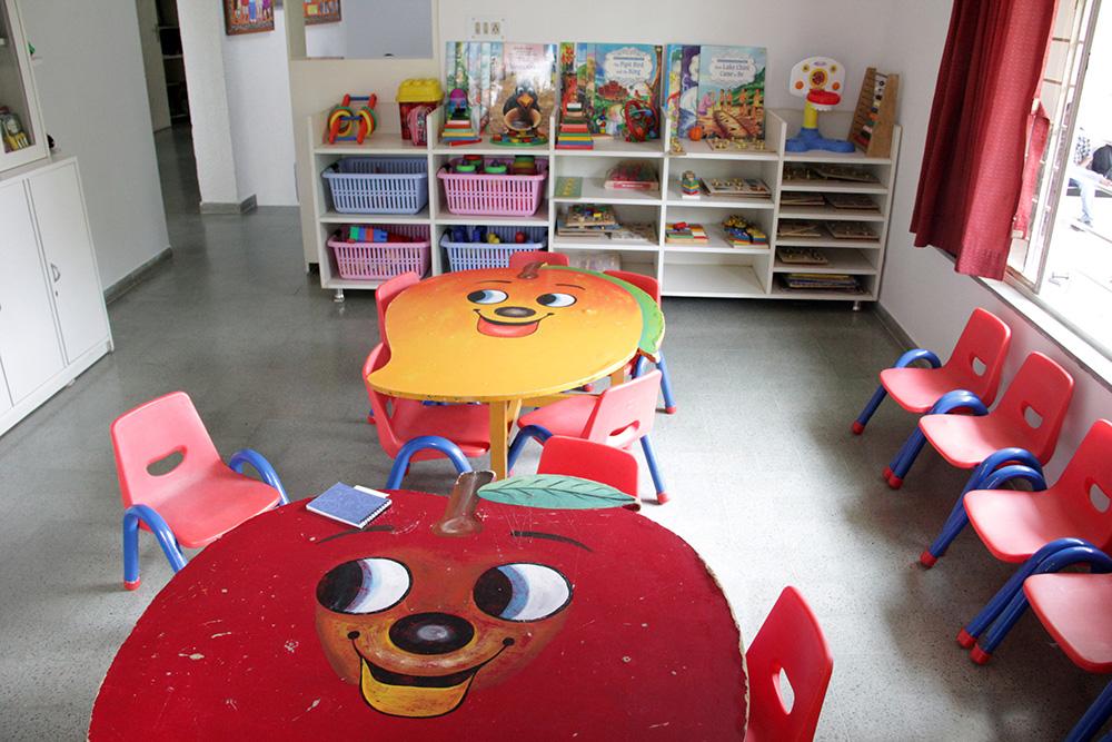 Vatsalya Care Centre