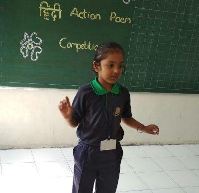 Aadhya