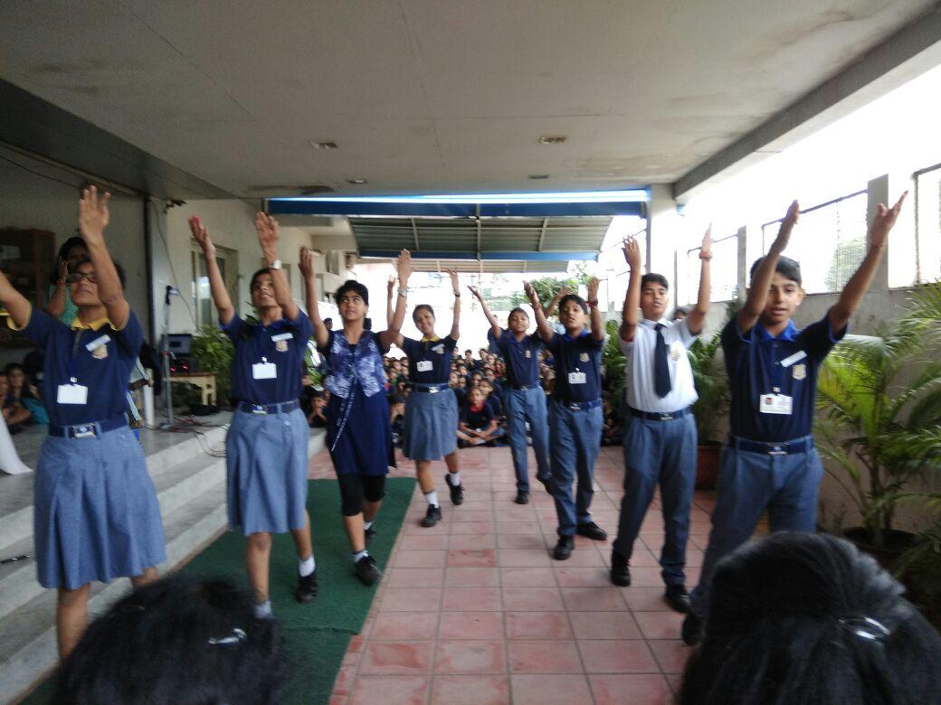 Teacher-day (13)