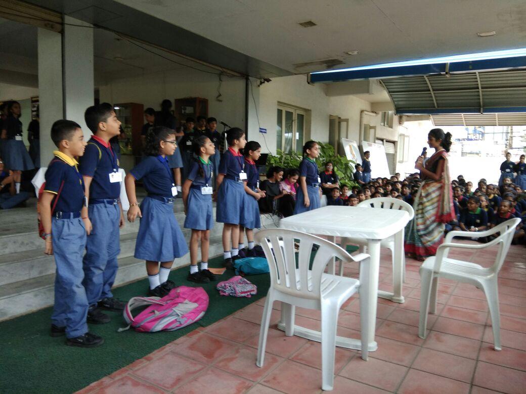 Teacher-day (14)