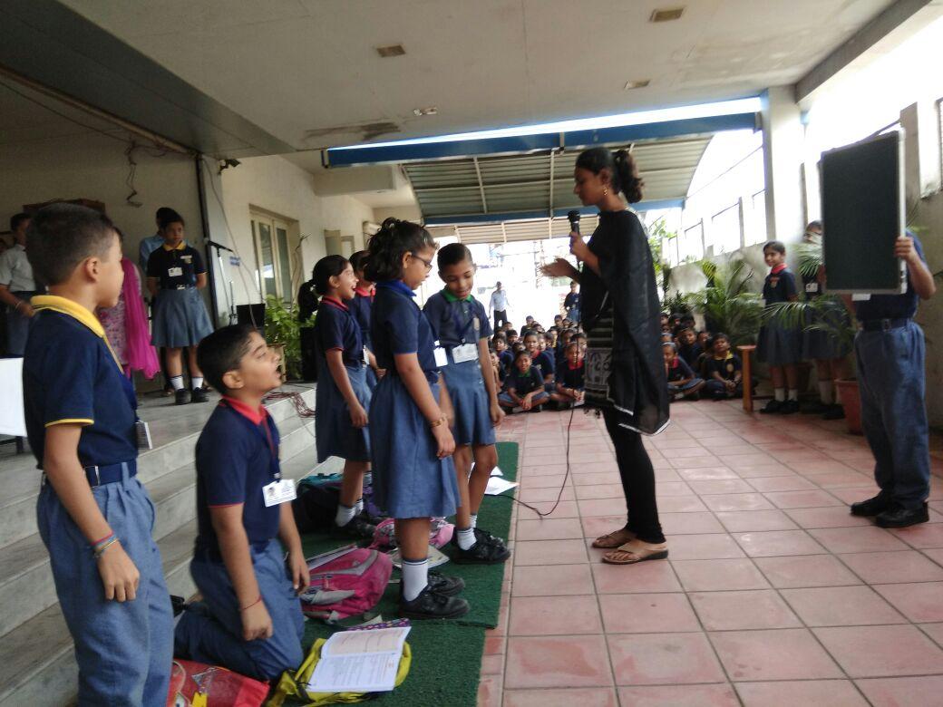 Teacher-day (16)