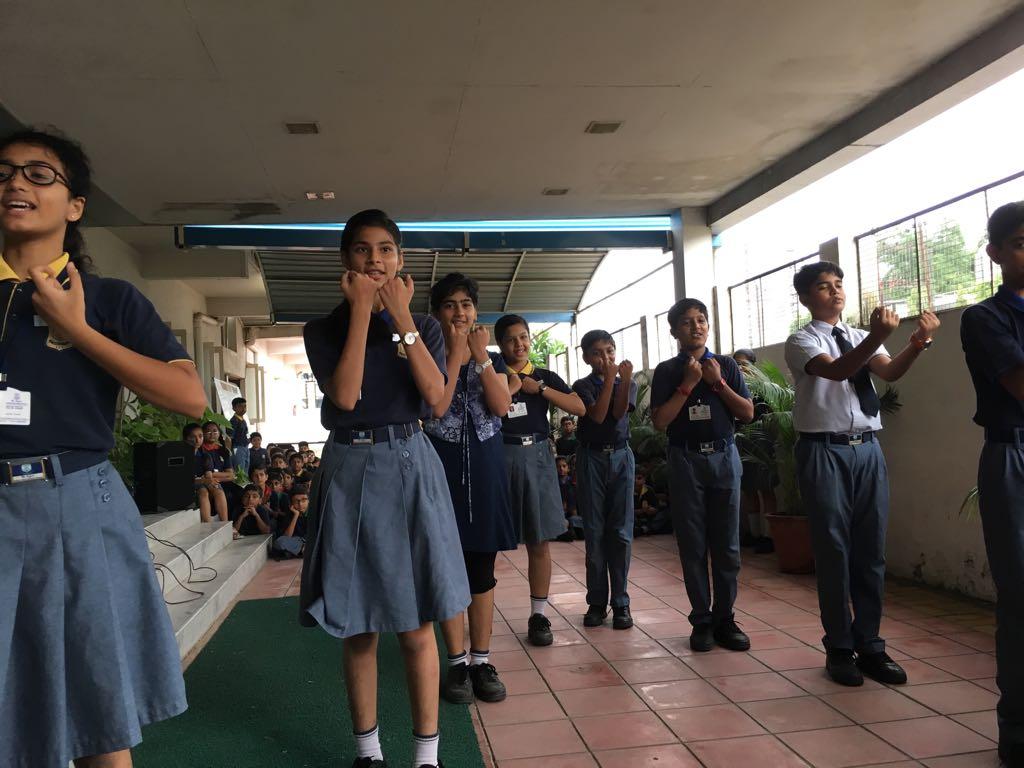 Teacher-day (6)