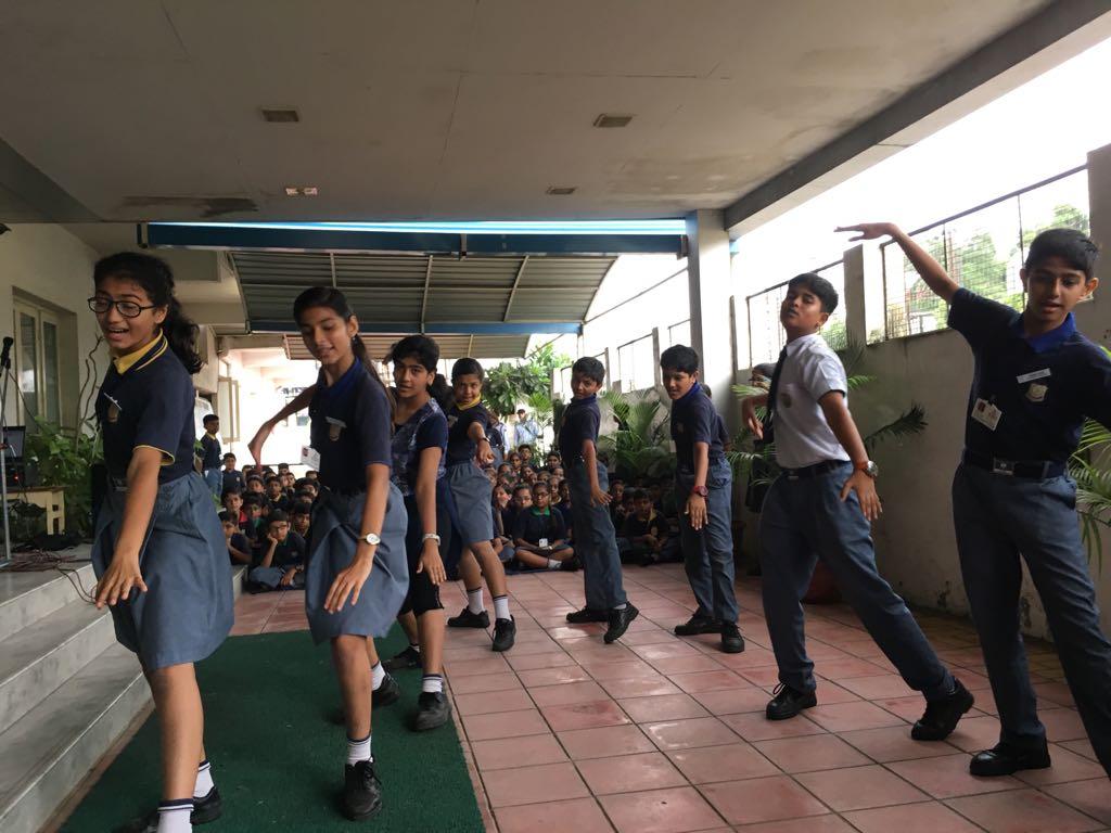Teacher-day (7)