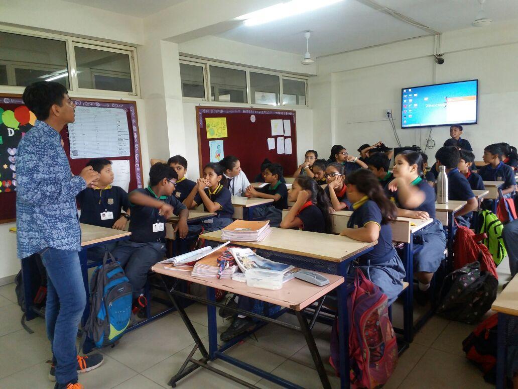 Teacher-day (8)