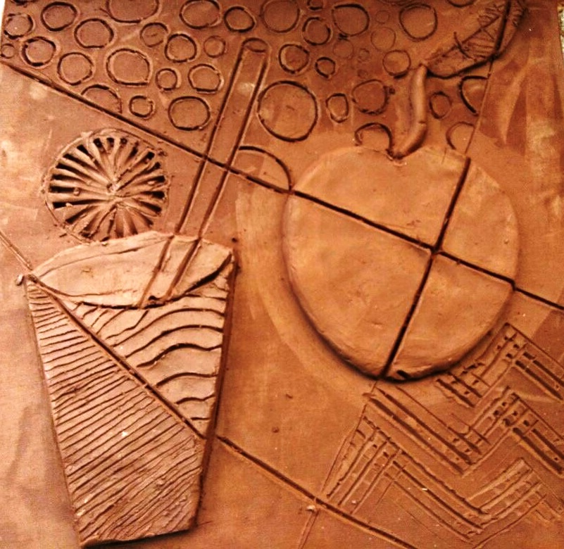chapad mural work (3)