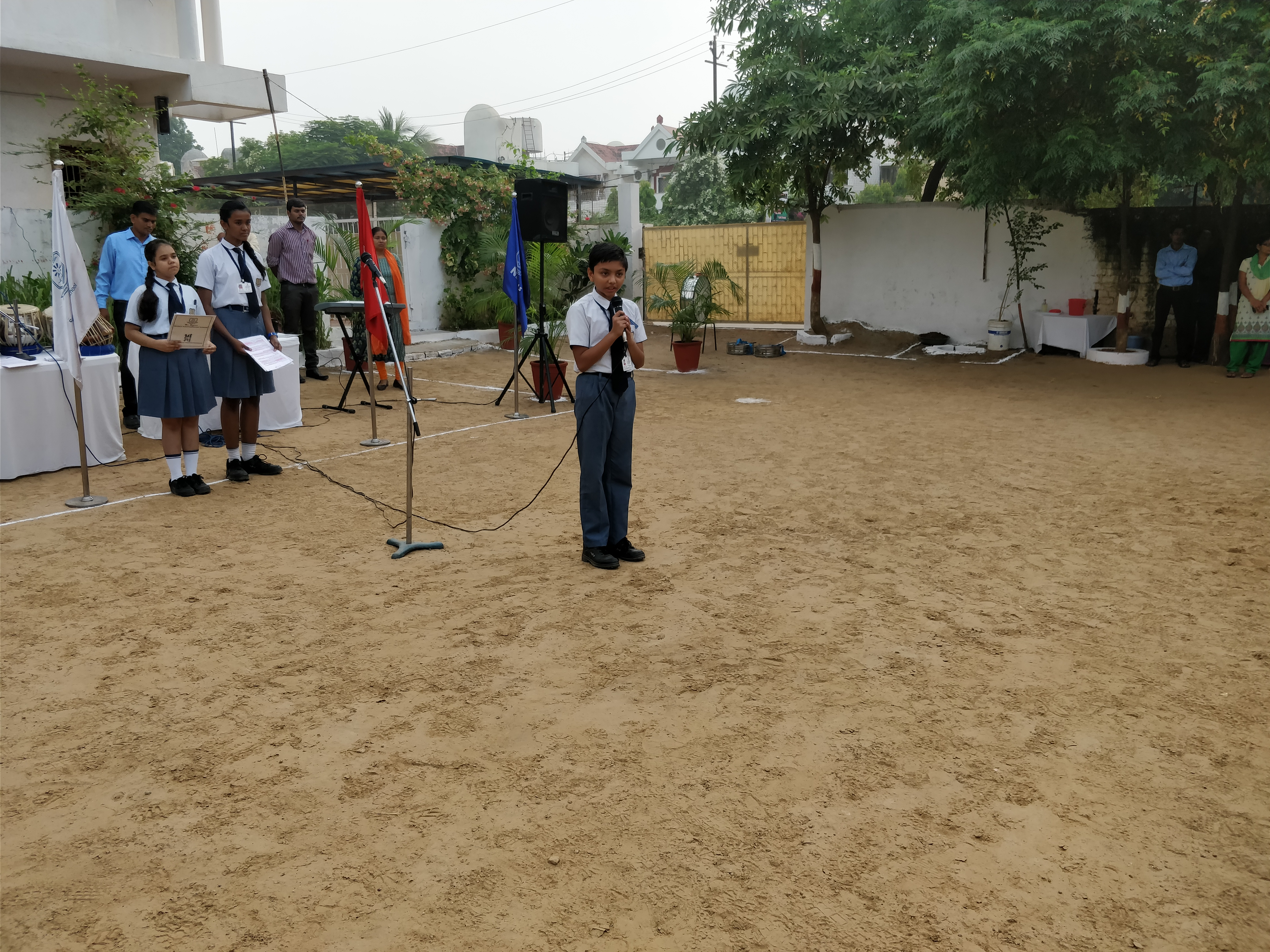 Gr-7 Aditya (2)