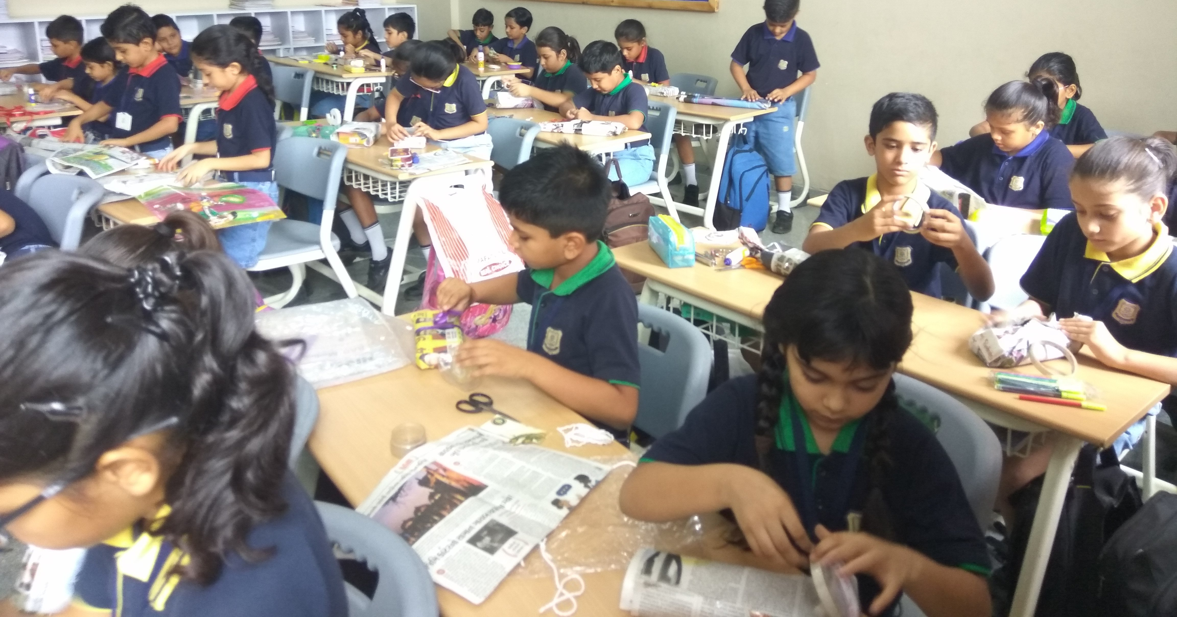 Classroom (8)