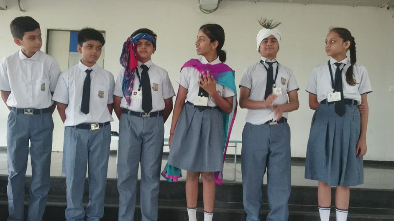 Kabir Jayanti (10)