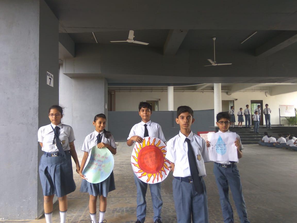 Kabir Jayanti (12)