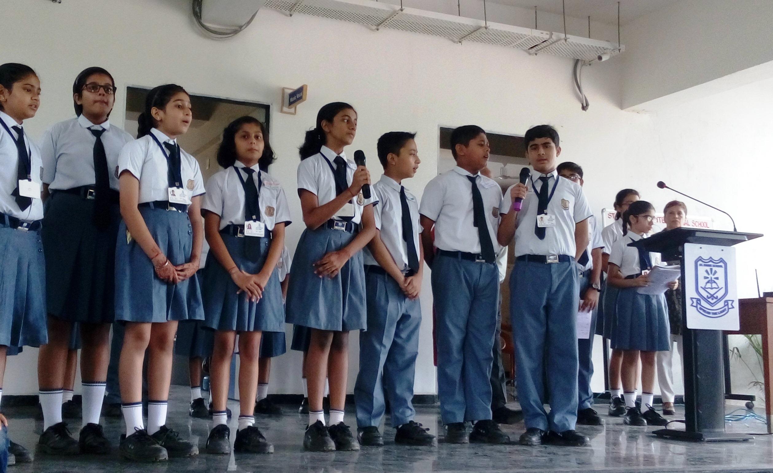 Kargil Vijay Divas (1)