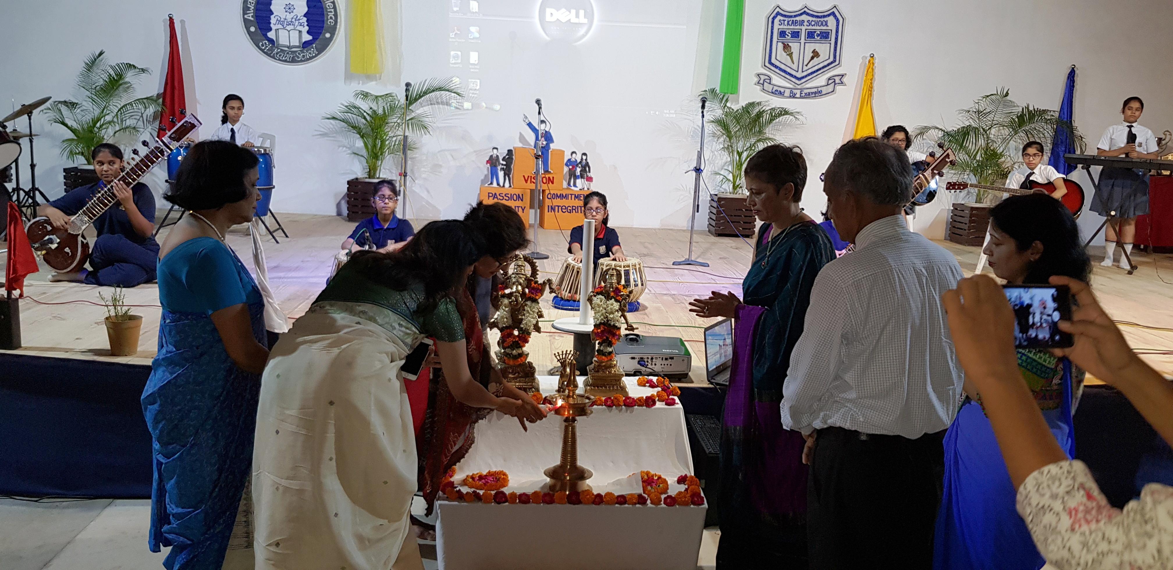 Pratishtha Ceremony 2018 (10)