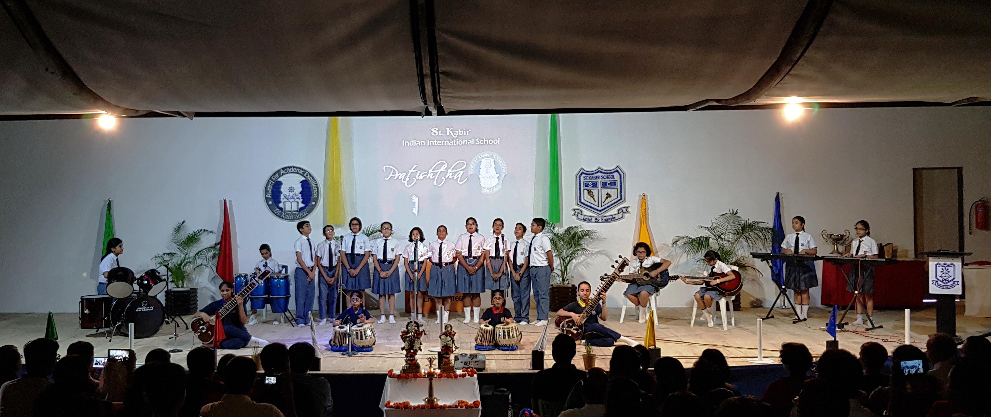 Pratishtha Ceremony 2018 (11)