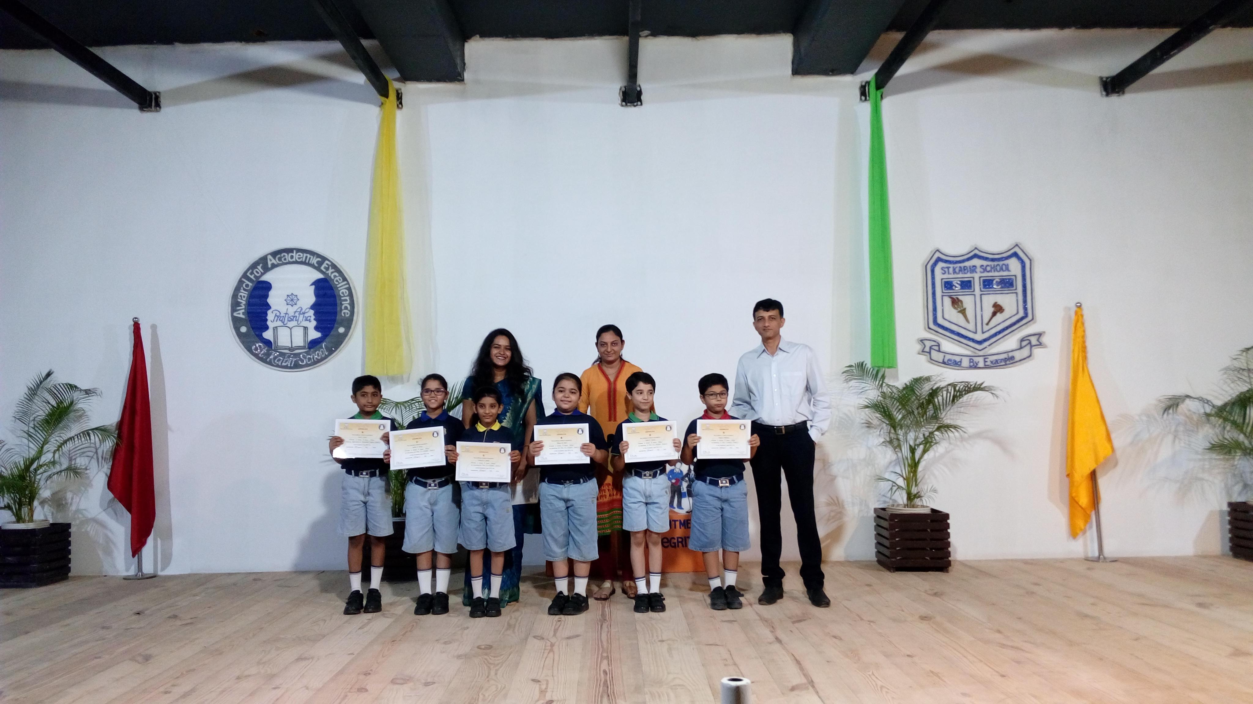 Pratishtha Ceremony 2018 (3)