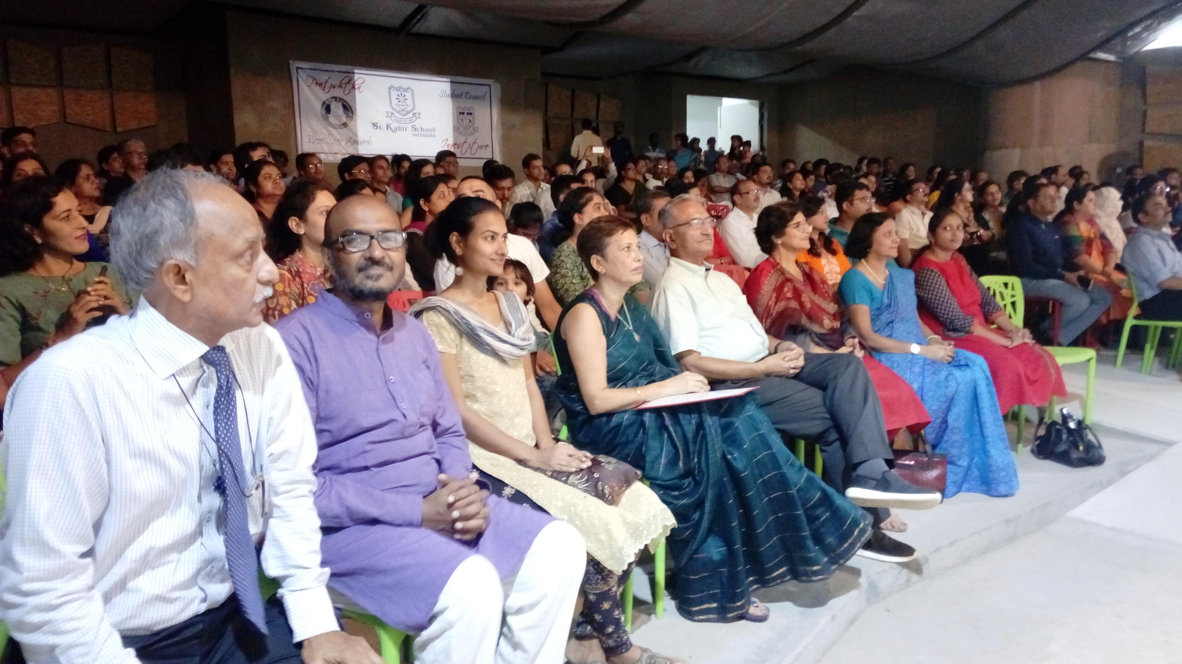 Pratishtha Ceremony 2018 (9)