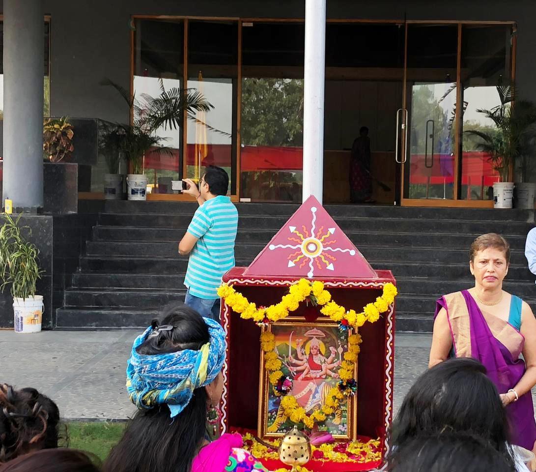 Garbha Celebration (13)