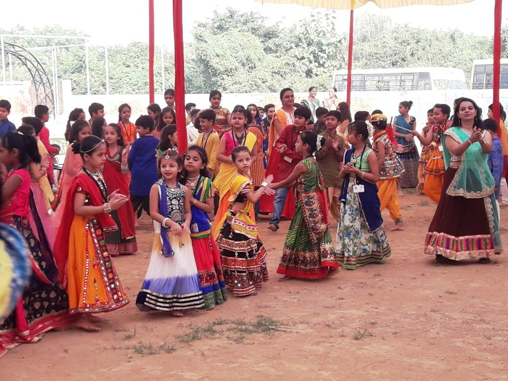 Garbha Celebration (17)