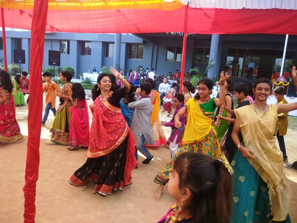 Garbha Celebration (7)