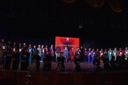 Annual Concert (11)
