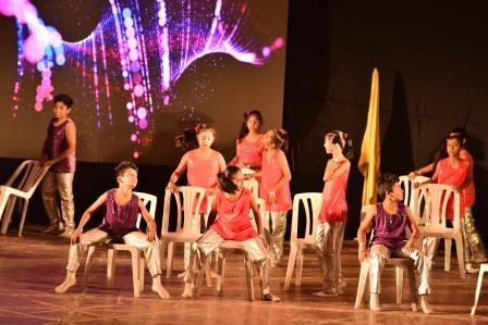 Annual Concert (15)