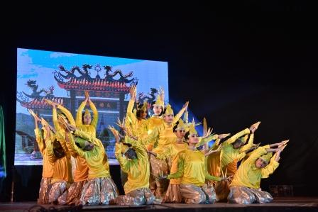 Annual Concert (2)