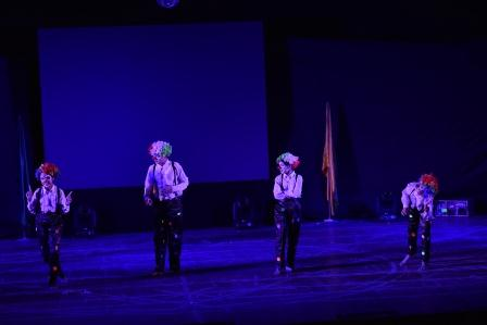 Annual Concert (4)