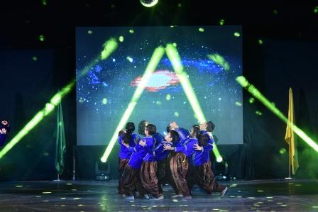 Annual Concert (7)