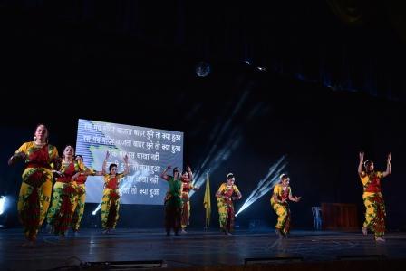 Annual Concert (9)