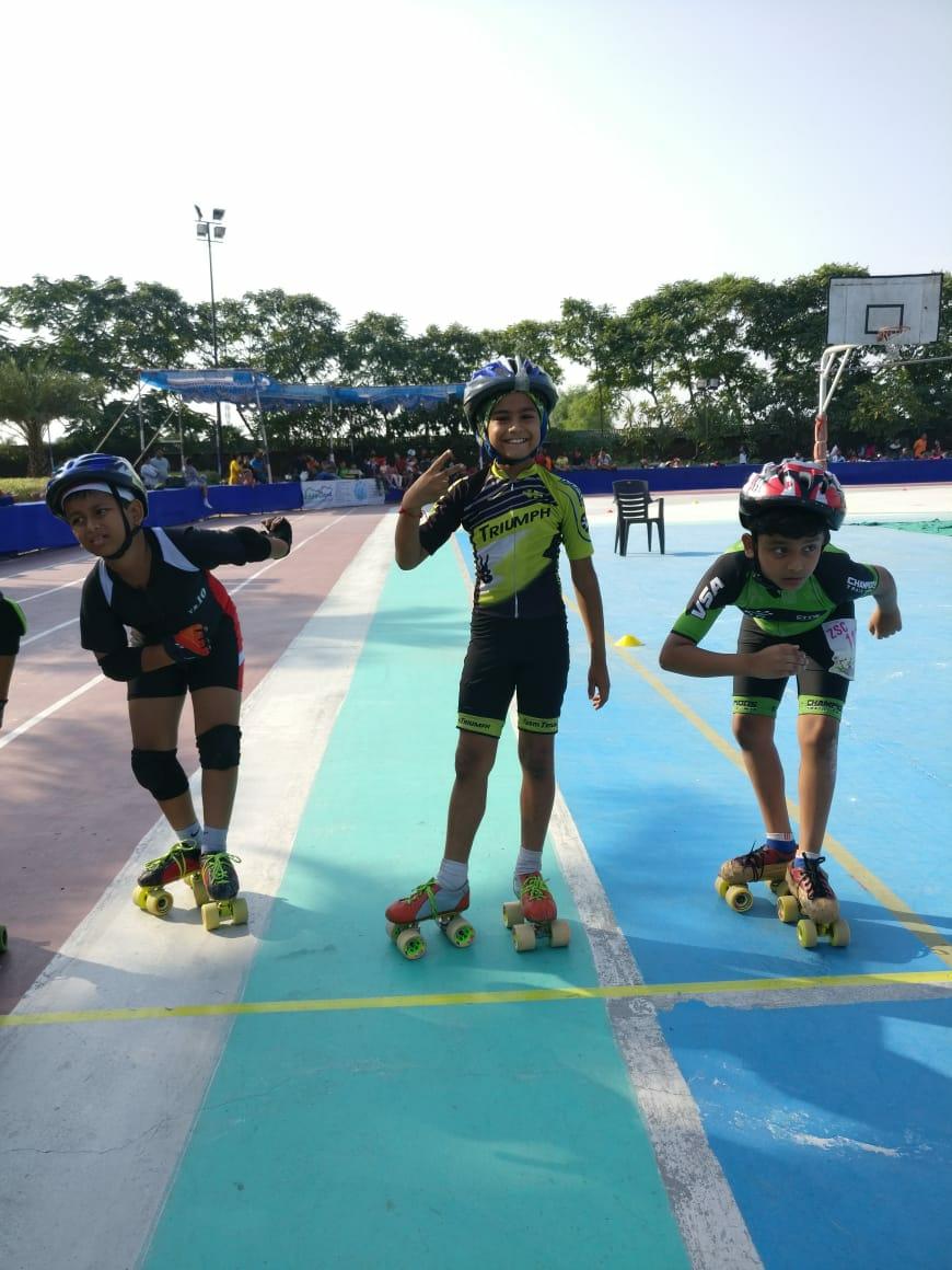 Skating Tournament (6)