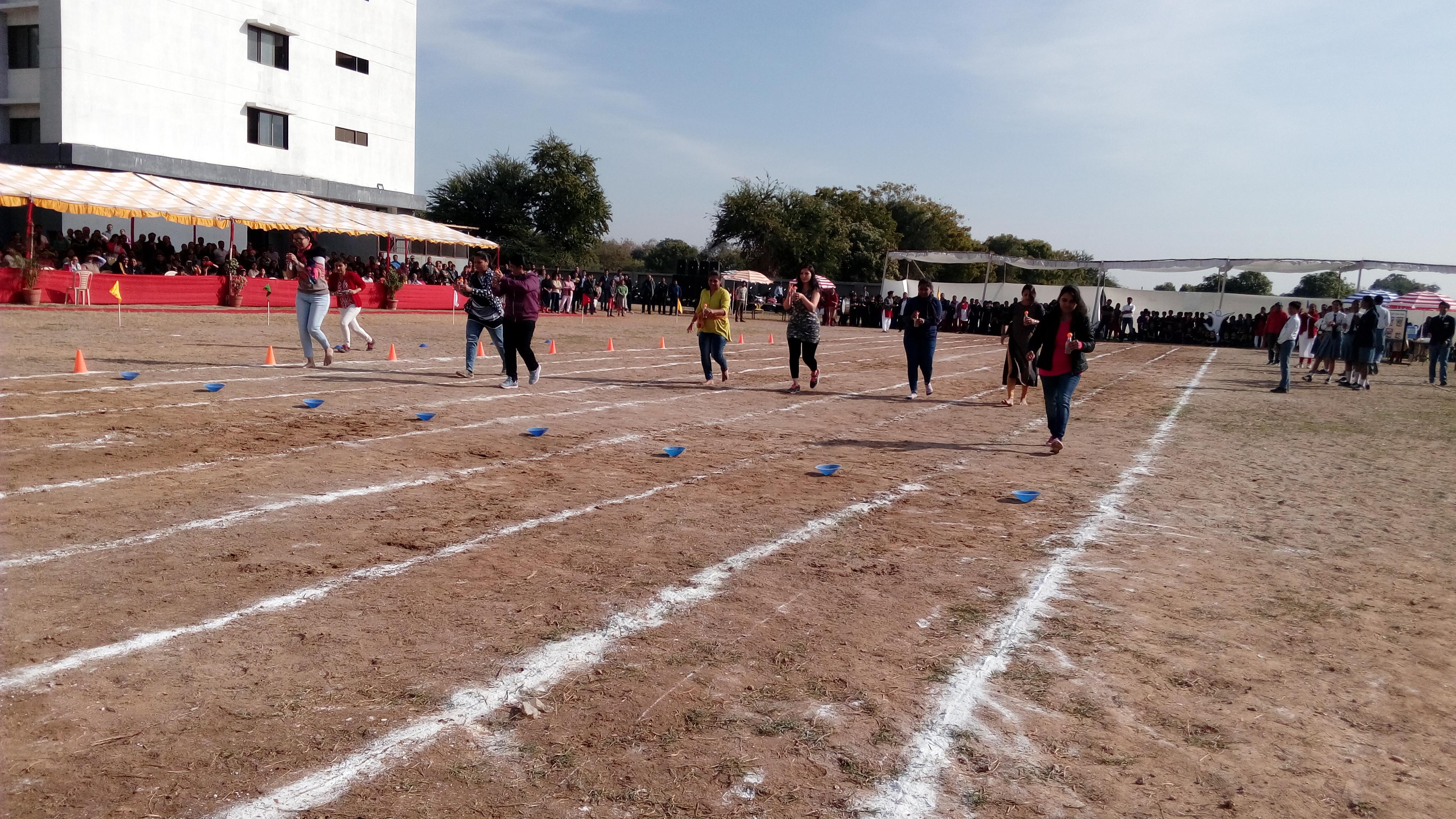 Parents events (26)
